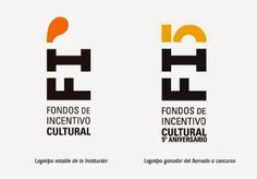 """RODOLFO FUENTES El diseño gráfico está de moda.Diseñador gráfico, fotógrafo, editor y docente con una extensa carrera como profesional en Uruguay y el exterior. Autor del libro """"La practica del diseño grafico"""", Editorial Paidós Ibérica"""