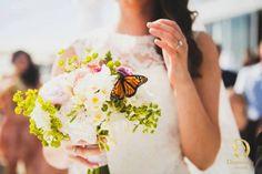 """Foto André Henriques Inspiração Floral Design Happy Day; Artigo : Diamonds Events: as Fadas Madrinhas do seu casamento!"""""""