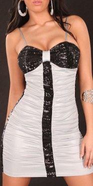 gala kleding online