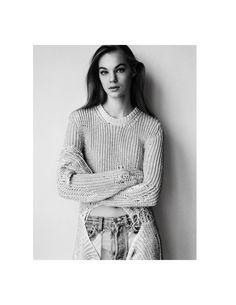 Leçon de Style Partie 3 (Vogue Paris)
