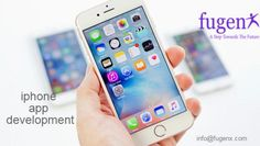 FuGenX Technologies Pvt. Ltd. is the best Mobile app development companies. We are also considered as the world's fastest growing mobile app development company by Deloitte. Being the best iphone app development companies. we master of mobile apps and gam