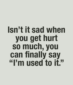 Are you looking for some heart touching sad quotes and sayings; Here we have collected for you 50 best heart touching sad quotes. Quotes Deep Feelings, Hurt Quotes, Hurt Feelings, Mood Quotes, Funny Quotes, Sadness Quotes, Scary Quotes, Depressing Quotes, Quotes Quotes