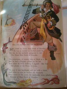 childcraft encyclopedia illustrations - Google Search Nursery Rhymes Poems, Rhymes Songs, Nursery Rymes, English Rhymes, Children's Book Illustration, Illustrations, Poetry For Kids, Pomes, Storybook Characters