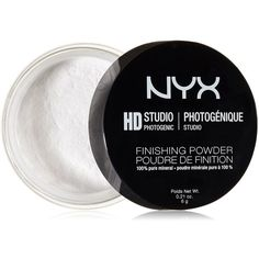 NYX HD Studio Finishing Powder won't betray your midday BDSM proclivities. Benefit Cosmetics, Benefit Mascara, Mascara Tips, Best Drugstore Dupes, Drugstore Makeup, Makeup Tips, Makeup Ideas, Beauty Dupes, Beauty Products