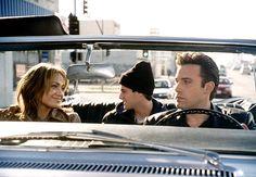 'Gigli' (2003)