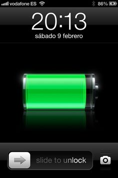 """This guide will show you how to save your battery life. Note: You'll notice this guide is shorter than the average """"Save Battery Life"""" guide. That's because I find it hard to shut everything off AND still enjoy my iPod touch. Att Iphone, Iphone 4s, 11 11 Wish, Clean Funny Pictures, Funny Pics, Unlock Iphone, Seo Agency, Technology Gadgets, Smart Tv"""