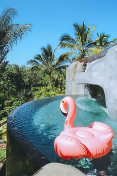 S longest infinity pool at padma resort ubud bon voyage Oh The Places You'll Go, Places To Travel, Travel Destinations, Tulum, Wanderlust Travel, Hotels, What A Wonderful World, Adventure Is Out There, Travel Goals