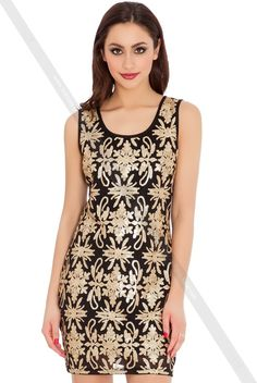 http://www.fashions-first.de/damen/kleider/kleid-k1313-2.html Neue Kollektionen für Frühjahr von Fashions-first. Fashions Erste einer der berühmten Online-Großhändler der Mode Tücher, Stadt Tücher, Accessoires, Herrenmode Schal, Tasche, Schuhe, Schmuck. Produkte werden regelmäßig aktualisiert. Wie um ein Produkt zu erhalten und mögen. #Fashion #christmas #Women #dress #top #jeans #leggings #jacket #cardigan #sweater #summer #autumn #pullover