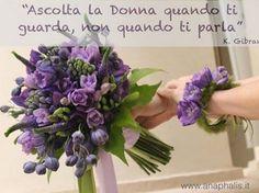 'Anaphalis, Flower, Wedding e Style Design' - Google+