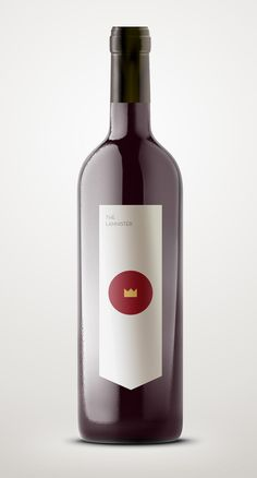 lovely-package-the-wines-of-westeros-4