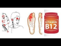 Vitamin B12 is a vital nutrient needed by our bodies. However, vitamin B12 deficiency is very common, and it has been estimated that about 40% of North Americans suffer from it, mostly the ones diagnosed with fibromyalgia and Chronic Fatigue Syndrome. Yet, many people experience its symptoms, even though they are not aware of their […]