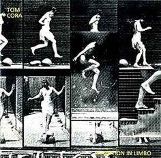Tom Cora - Gumption In Limbo (CD, Album) at Discogs