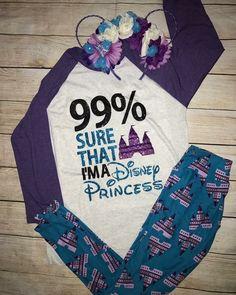 Love these leggings babe!!