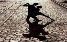 Δωρεάν μαθήματα γνωριμίας με το αργεντίνικο tango στη Σχολή Χορού Σοφία Αντωνιάδου