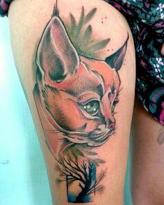 Tatuaria Art Studio Zs.