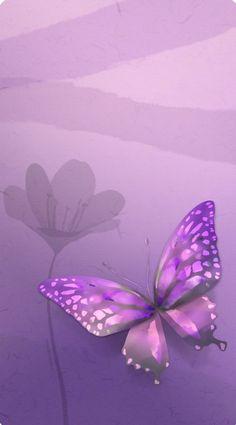 Butterfly Wallpaper, Butterflies, Wallpaper Backgrounds, Wallpapers, Plants, Butterfly, Wallpaper, Plant, Backgrounds