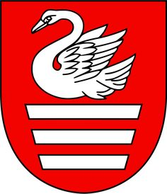 Biłgoraj