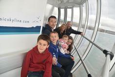 Weymouth Sealife Centre