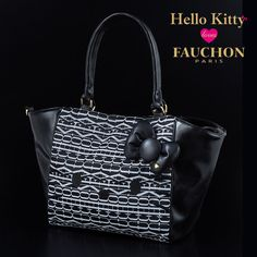 http://www.welovekitty.com/the-hello-kitty-loves-fauchon-collection/