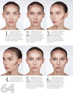MUD ART magazine fall winter 2015 by Make-Up Designory Europe - issuu