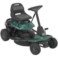 Tractor Supply Cub Cadet Lawn Mowers Cubcadet Xt2 Lx42