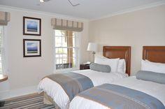 Deals at the Nantucket Island Resorts