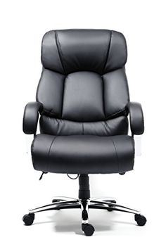 leaders executive office chair fabric water resistant knit office supplies pinterest executive office chairs chair fabric and executive office