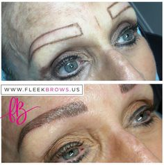 #Microblading is an art and performed with a hand held disposable sterile blade.Get a beautiful #eyebrows