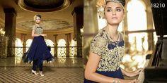 Kameez Bollywood New Ethnic Suit Indian Designer Dress Salwar Pakistani Anarkali #KriyaCreation #EveningGown