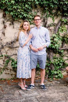 Engagement in Tuscany Italy destination wedding photographers - Kir & Ira photography Tuscany Italy, Destination Wedding Photographer, Florence, Photographers, Villa, Engagement, Toscana Italy, Tuscany, Engagements