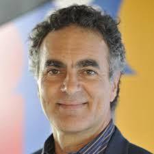 Acesso Digital contrata ex VP mundial do Google e IBM - EExpoNews