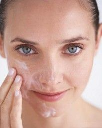 MedicoPk | Tips To Get Rid Of Those Ugly Blemishes