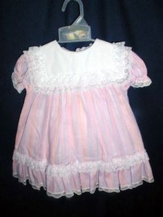 cute dresses our store link is http://stores.ebay.com/store4angels?refid=store