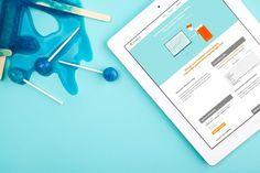 Blue_TopDown_iPad3