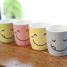 Beautiful Cup :) #Cup