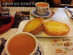 Today_Photo HongKong #today_photo_with_jinair