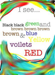 Grouplove Colours