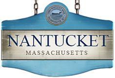 Nantucket Beach House Tour is So Beach Pretty