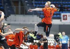 Afbeeldingsresultaat voor handballers