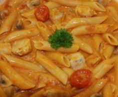 One Pot Wonders, One Pot Pasta, Food Categories, Pampered Chef, One Pot Meals, Macaroni And Cheese, Food And Drink, Tasty, Lunch