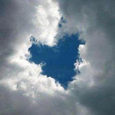 love is in the air !!
