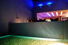 Galería de Clásicos de Arquitectura: Hotel Camino Real de Polanco / Ricardo Legorreta - 22