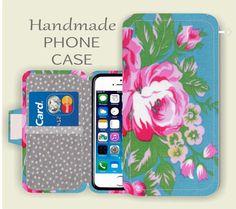 Hey, I found this really awesome Etsy listing at https://www.etsy.com/listing/461605334/rose-lg-k10-case-lg-k7-case-lg-k3-case