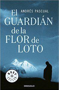 Una novela trepidante, una carrera contrarreloj a través de los más exóticos y desconocidos parajes del continente asiático, una aventura espiritual sin precedentes.