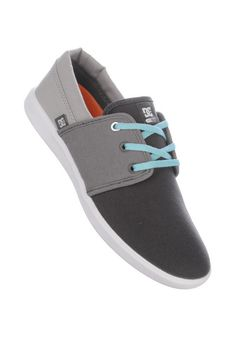 DC-Shoes Haven - titus-shop.com  #ShoeWomen #FemaleClothing #titus #titusskateshop