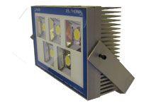 Proyector Led Padel y Tenis Disiled-DSL THERMAL SERIES. El proyector led con la  amortización más rápida, Visitanos en www.disiled.es