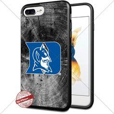 NCAA,Duke Blue DevilsWood-Old-Dark-Pattern, Cool iPhone 7... https://www.amazon.com/dp/B01NB9NEKP/ref=cm_sw_r_pi_dp_x_FB9mybCHK95V7