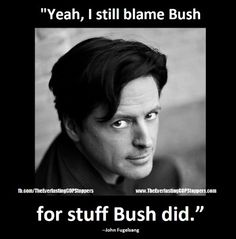 Photo: The John Fugelsang Page. Religion And Politics, Liberal Politics, John Fugelsang, Political Views, Liberal Views, Red State, How I Feel, Thought Provoking, In This World