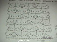 0_109a23_3213b54c_XL.jpg (640×480)