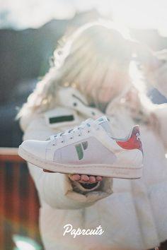 54 Best Vegane Sneaker Made in Europe images in 2020
